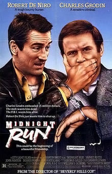 poster-midnight-run-1988