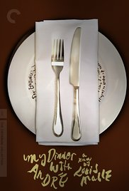 poster-my-dinner-with-andre-1981