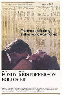 poster-rollover-1981