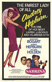 poster-sabrina-1954