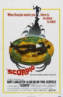 poster-scorpio-1973