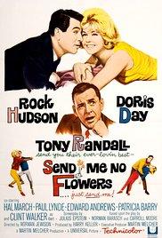 poster-send-me-no-flowers-1964