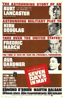 poster-seven-days-in-may-1964