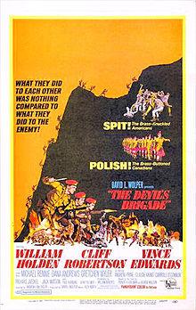 poster-the-devils-brigade-1968