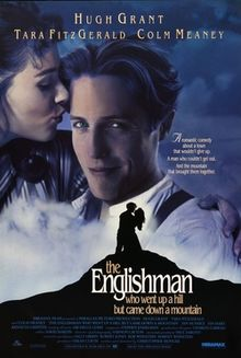 poster-the-englishman-who-went-up-a-hill-but-came-down-a-mountain-1995