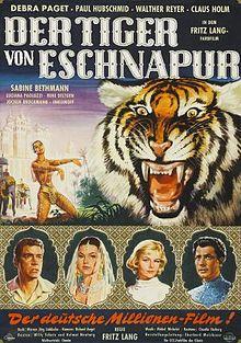 poster-tiger-von-eschnapur-1959