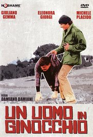 poster-un-uomo-in-ginocchio-1979