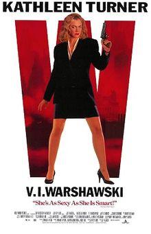 poster-v-i-warshawski-1991