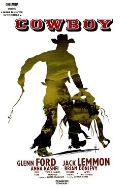 poster-cowboy-19583
