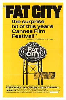 poster-fat-city-1972