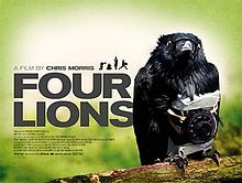 poster-four-lions-2010