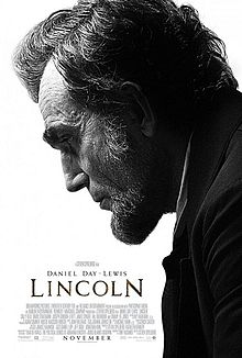 poster-lincoln-2012