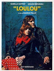 poster-loulou-1980