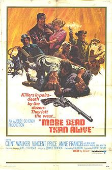 poster-more-dead-than-alive-1969