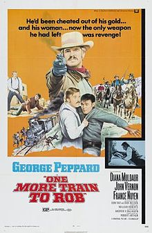 poster-one-more-train-to-rob-1971