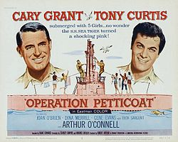 poster-operation-petticoat-1959