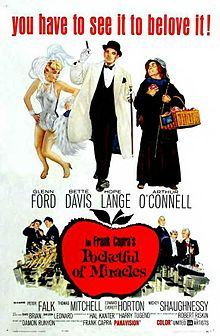 poster-pocketful-of-miracles-1961