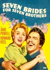 poster-seven-brides-for-seven-brothers-1954