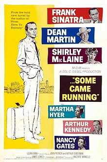 poster-some-came-running-1958