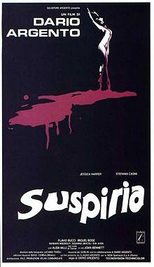 poster-suspiria-1977