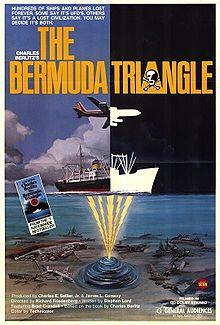 poster-the-bermuda-triangle-1978