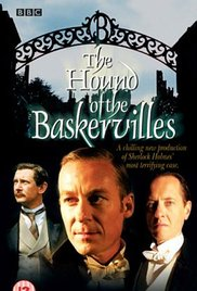 poster-the-hound-of-the-baskervilles-2002