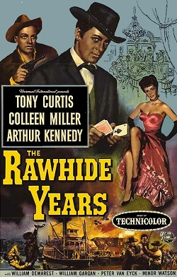 poster-the-rawhide-years-1955