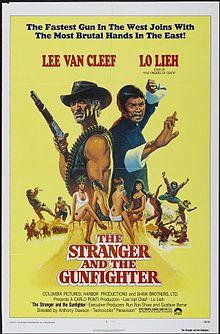 poster-the-stranger-and-the-gunfighter-1974