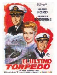 poster-torpedo-run-1958