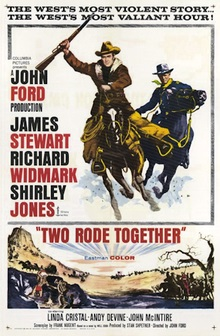 poster-two-rode-together-1961