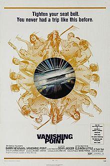 poster-vanishing-point-1971