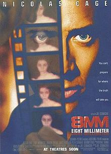 poster-8mm-1999