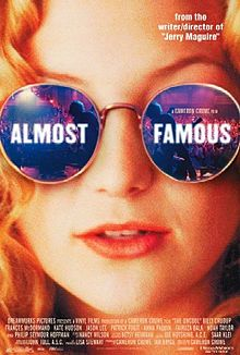 poster-almost-famous-2000