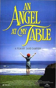 poster-an-angel-at-my-table-1990
