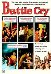 poster-battle-cry-1955