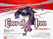 poster-cross-of-iron-1977