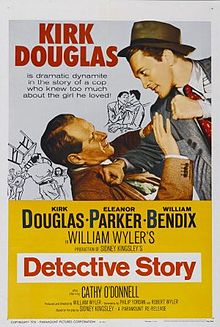 poster-detective-story-1951