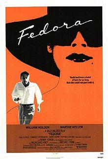 poster-fedora-1978