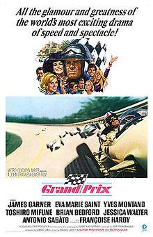 poster-grand-prix-1966