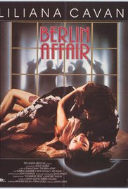 poster-interno-berlinese-the-berlin-affair-1985