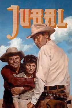 poster-jubal-1956