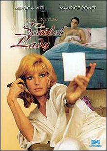 poster-la-femme-ecarlate-1969