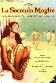 poster-la-seconda-moglie-1998