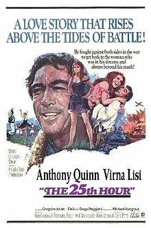 poster-la-vingt-cinquieme-heure-1967
