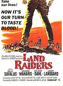 poster-land-raiders-1969