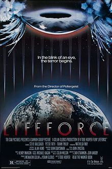 poster-lifeforce-1985
