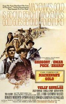 poster-mackennas-gold-1969