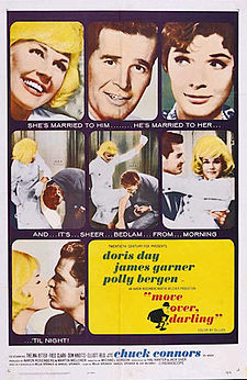 poster-move-over-darling-1963