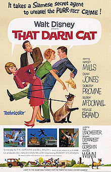poster-that-darn-cat-1965