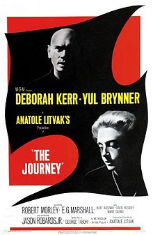 poster-the-journey-1959
